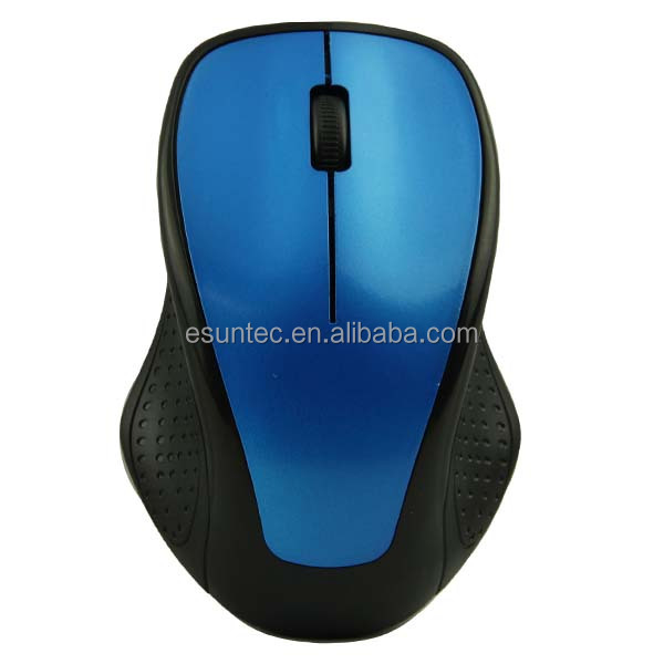 New type computer accessory usb wired mouse - M-42