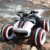 cool strong kids Dune Buggy ATV off road electric car for children