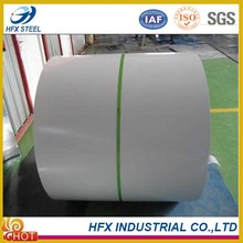 High Quality Prepainted Aluminium Coil for Roofing export to Kosovo