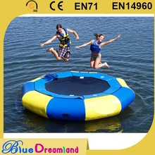 Low price giant ride on inflatable float toy manufacturer