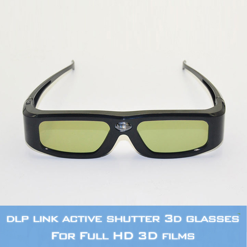PG30 2016 Wholesale fashion good price 3d glasses for hd <strong>video</strong>