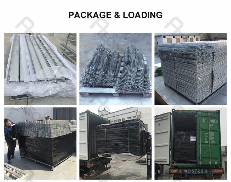 Direct Sale High quality galvanized gabion basket,gabion box prices