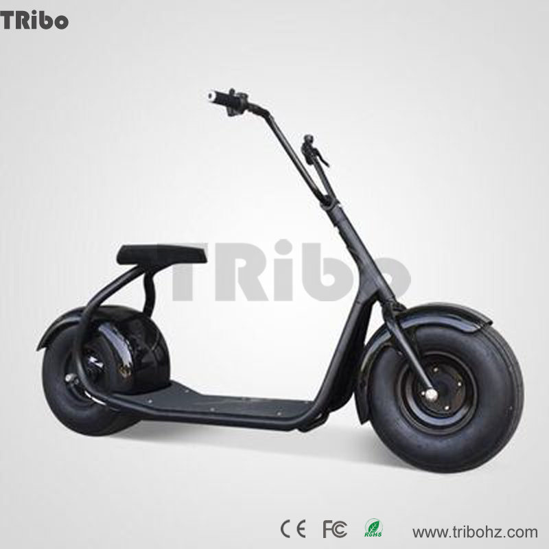 top design fashion adult with low price big motor cheap electric pocket bike