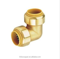 (2C-JELLY270)Fittings,Tee,Elbow,Nipple,Socket,Cross,Nut,Cap,Extension,Plug,Connector