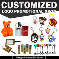 >>>Customized Logo Promotional Gifts business gift/