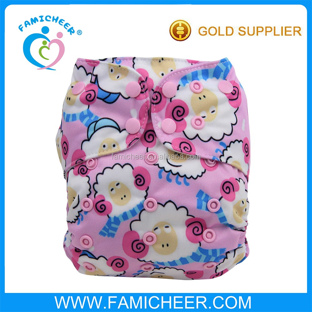 Famicheer baby washable diaper 11.jpg