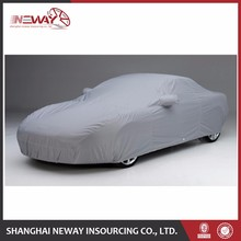 Factory directly sell scratch proof car covers