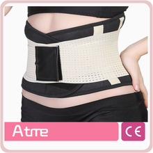 Best Selling Slimming Waist Sweat Trimmer Belt Tummy Reducing Weight Lossing Belt