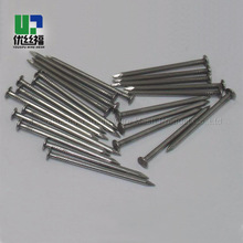 low carbon iron made wire nails common wire nails of different sizes