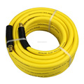 "Flexible Air Compressor Hose 3/8""x50ft"