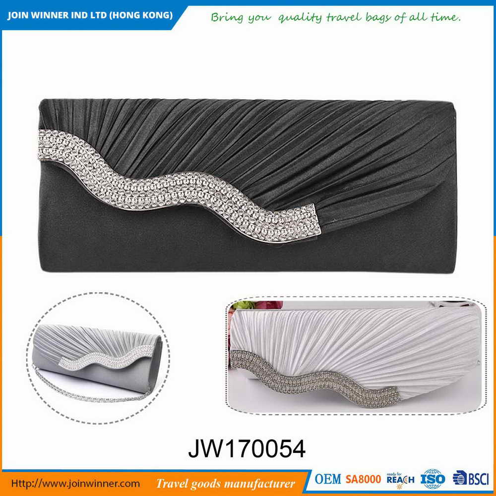Promotional Clutch Bag Envelop Factory Direct Prices