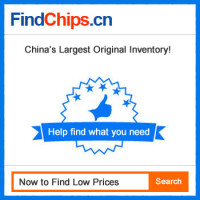 Buy MCIMX-LVDS1 MICROCONTROLLER Find Low Prices -- China's Largest Original Inventory!
