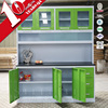 /product-detail/cheap-used-kitchen-cabinets-craigslist-china-stainless-steel-commercial-kitchen-cabinet-simple-designs-60041808165.html