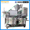 /product-gs/peanut-palm-oil-processing-machine-price-491627690.html