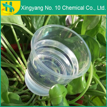 Environmentally Chlorinated paraffin additive plasticizer transparent liquid china famous supplier