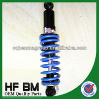 125cc ATV Motorcycle Shock Absorber, Good Performance 125cc Rear Shock Absorber for ATV 125cc Motorcycle Parts