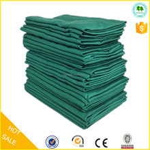 High quality dressing towel drape sheets surgical towel wholesale