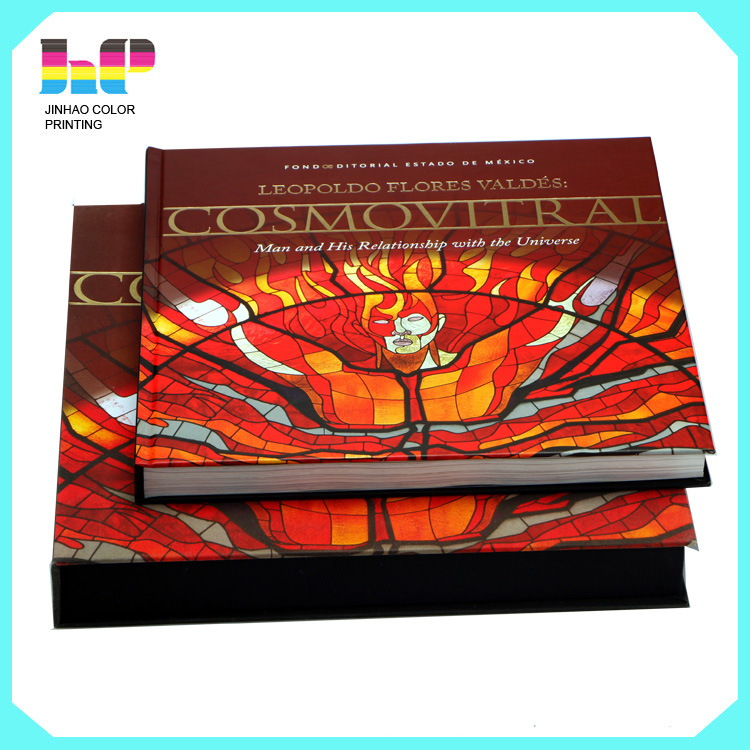 custom professional souvenir printing high quality custom spanish coloring books