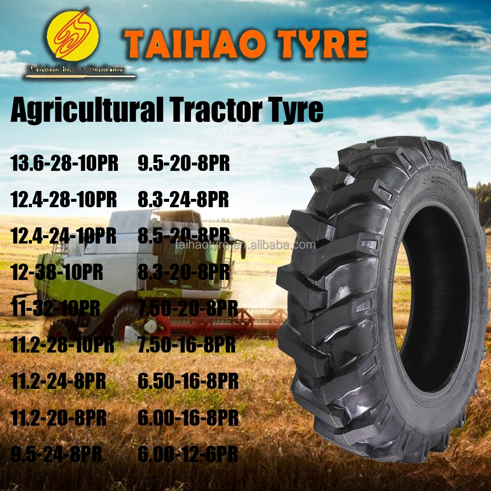 AGR farm agricultural tyre 18.4-38 18.4-34 18.4-30 15.5-38 16.9-34 16.9-30 tractor tyre