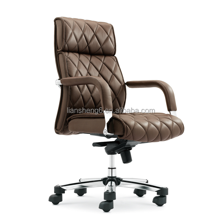 2017 New food grade office chair repair parts