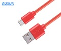 5V/2A USB type c to USB type A 3.0 data charging cable for XiaoMi, Samsung