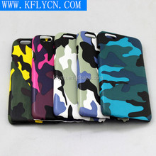 Case Factory custom design accepted for mobile phone leather case