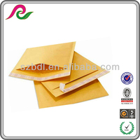 Wholesale High Quality Air Kraft Bubble Mailers Padded Envelopes Made In China
