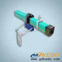 high quality multipole enclosed conductor bus bar