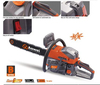 /product-detail/chinese-chainsaw-manufacturers-royal-garden-gasoline-chainsaw-60659631055.html