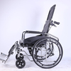 Power Assisted Light Weight Wheelchair For