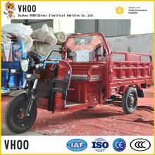 Cheap Three Wheel Tricycle With High Quality/cargo 3 wheeler trike/ECO friendly electric tricycle tuk tuk e rickshaw for sale