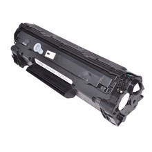 Best compatible cheap ink toner cartridge for HP
