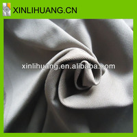 2015 Different Types of Cotton Twill Workwear Fabric Wholesale