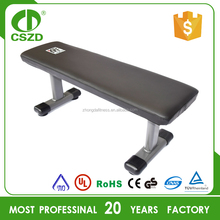 High quality small exertec fitness weight bench cheap