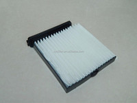 Factory Genuine Japanese Car Japan Auto Parts N issan Cabin Air filter 27891-ED025
