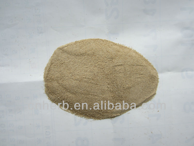 Dried Yacon root powder,Peruvian ground apple roots powder,Yagen,Diabetes tea
