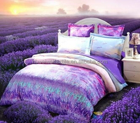 China factory cheap bed linen/japan home textile importers/home textile importers