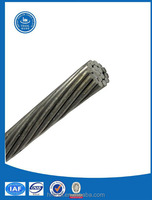 Galvanized Steel Wire Core For ACSR