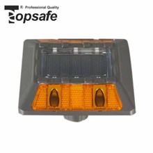 High Quality Durable Solar Power Reflector Road Stud