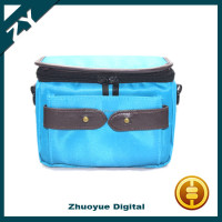 New Year Promotional Mirrorless camera bag on sale bag manufacturer