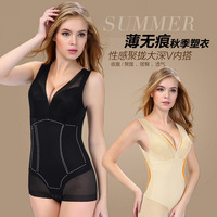 Women's Sexy hot shapers bodysuit, Seamless slimming bodys shaper,Tummy Control Body Shaper NY119