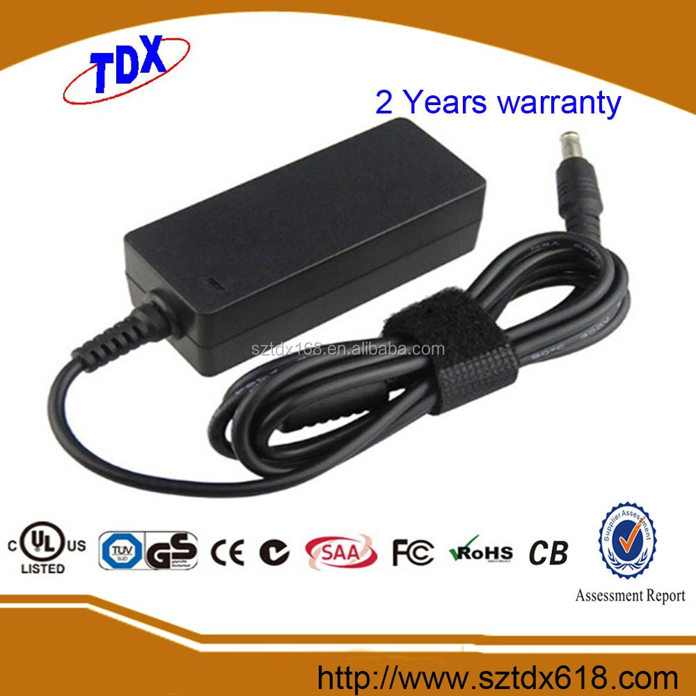 laptop AC DC adapter 12V 3.5A 42W power adpter for led light