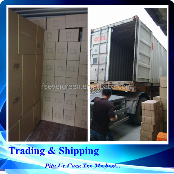 guangzhou international shipping rates to vladivostok fish port forwarding agent