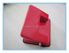 hot selling steel panel hole punch