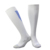 Hot Selling Cheap Bulk White Soccer Socks
