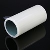hot sale pe blue glass safety film (manufacturer)