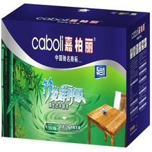 Caboli crystal glossy pu wood paint