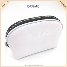 Good quality hot selling cosmetic bags cases ladies makeup products