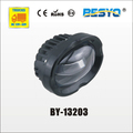 LED warning light for forklift safety BY-13203