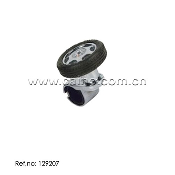 steering wheel knob, auto accessories(129207)